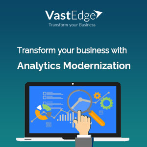 Transforming-business-with-modern-analytics