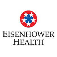 Eisenhower-Medical-Center