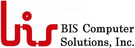 BIS-Computer-Solutions-Inc.