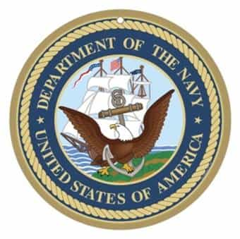 Depatment-of-Navy-USA.jpg