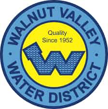 Walnut-Valley-Water-District