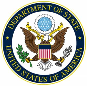 Department-of-state-USA.jpg