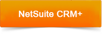 Netsuite-Crm