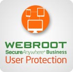 Webroot User Protection